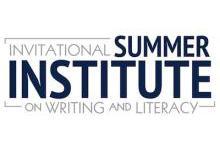 Invitational Summer Institute logo